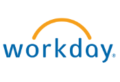 Workday Belgium
