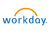 Adaptive Insights – a Workday Company